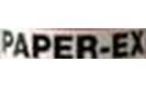 PAPER-EX