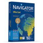 27335-navigator-a4-160gr.jpg
