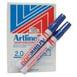 31009-artline-500.jpg