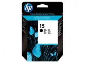 INKJET HP C6615D