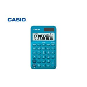 CASIO SL-310