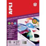 apli-cd-2001.jpg