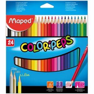 colorpeps-set-241.jpg