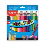 colorpeps-set-48.jpg