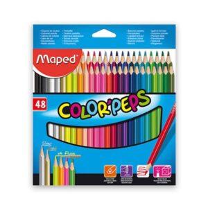 colorpeps-set-48.jpg