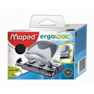ergologic-15-20Φ-421513.jpg