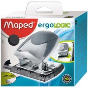 ergologic-25-30Φ-422513.jpg