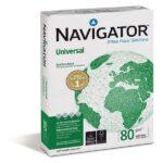 navigator-a4.jpg