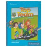 top-team-junior-a-students1.jpg