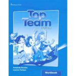 top-team-junior-a-workbook1.jpg