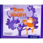 top-team-pre-junior-workbook.jpg
