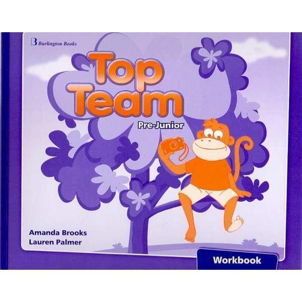 top-team-pre-junior-workbook.jpg