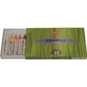 wax-crayon-set-12.jpg
