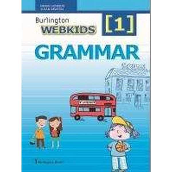 webkids-1-grammar1.jpg