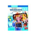 webkids-1-students.jpg
