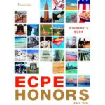 15026-ecpe-honors-students.jpg