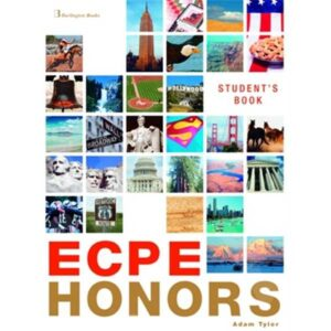 15026-ecpe-honors-students.jpg