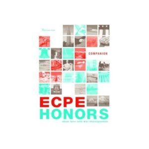 15027-ecpe-honors-companion.jpg