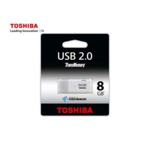 341165-flash-disk-usb-8gb.jpg