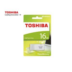 341171-flash20disk20usb2016gb.jpg