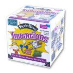 54104-inventions2090015.jpg