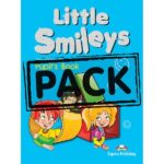 15034-little20smiles20power20pack.jpg
