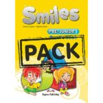 15035-smiles20pre-junior2020power20pack.jpg
