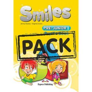15035-smiles20pre-junior2020power20pack.jpg