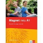 15036-magnet20a120neu.jpg