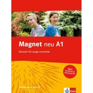 15037-magnet20a120neu20arbeitsbuch.jpg