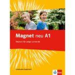 15038-magnet20a120neu20griech.jpg