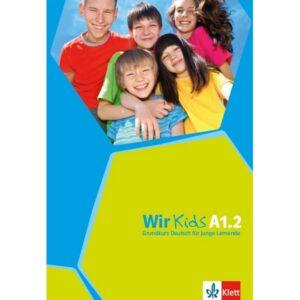 15039-WIR KIDS A1.2