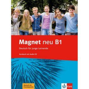 15040-magnet20b120neu.jpg