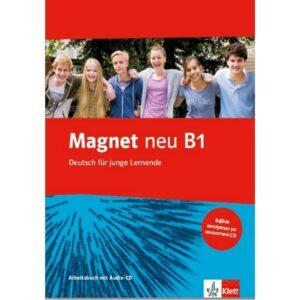 15041-magnet20b120neu20arbeitsbuch.jpg