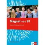 15042-magnet20b120neu20griech.jpg