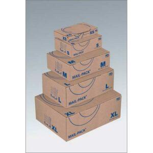 33737-mailpackbasic01_01.jpg