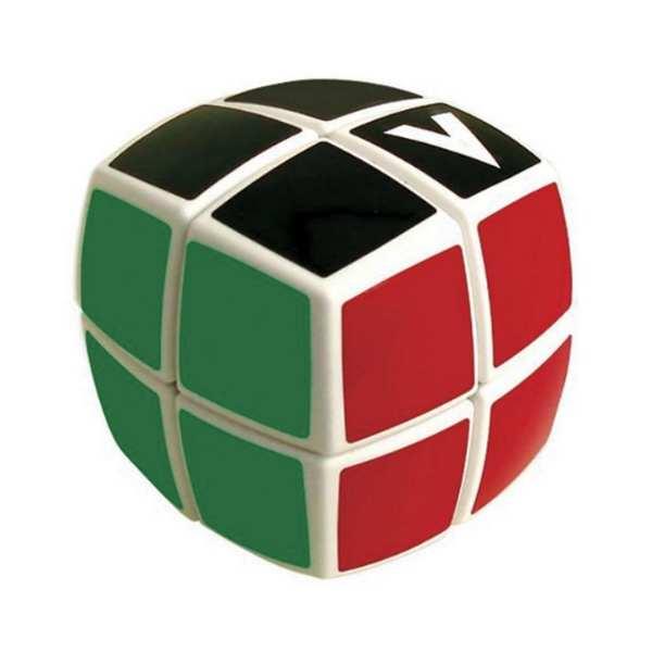54150-v-cube-2×2-air.jpg