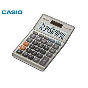 341238-casio20ms-100mb.jpg