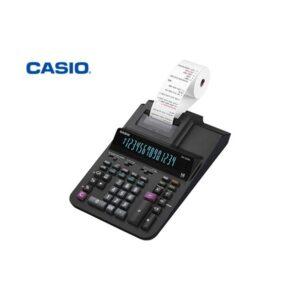 34339-CASIO DR-320