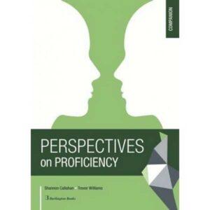 15050-perspectives_companion.jpg