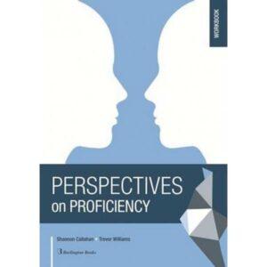 15051-perspectives_workbook.jpg
