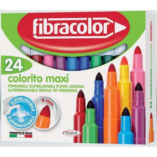 310045-colorito20maxi20set-24.jpg