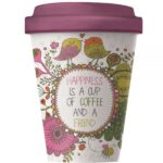 71077-coffee20hapiness.jpg