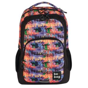 Rucksack be.ready street art no1, front-24800273_1_MDB-websiteThumb