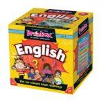 54205- ENGLISH 90045