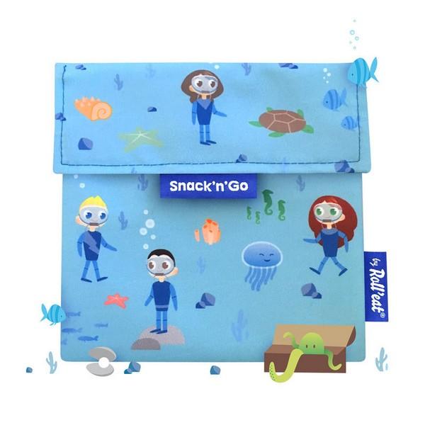 80389-snackngo-kids-ocean-characters.jpg