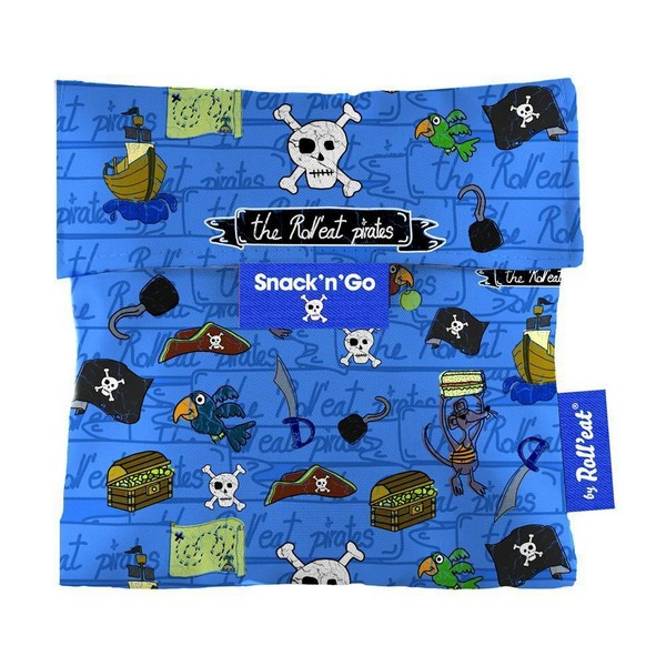 80391-snackngo-kids-pirates20-blue.jpg