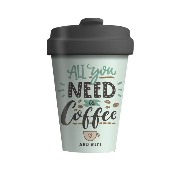 71114-bcp304-all-you-need-is-coffee-00.jpg