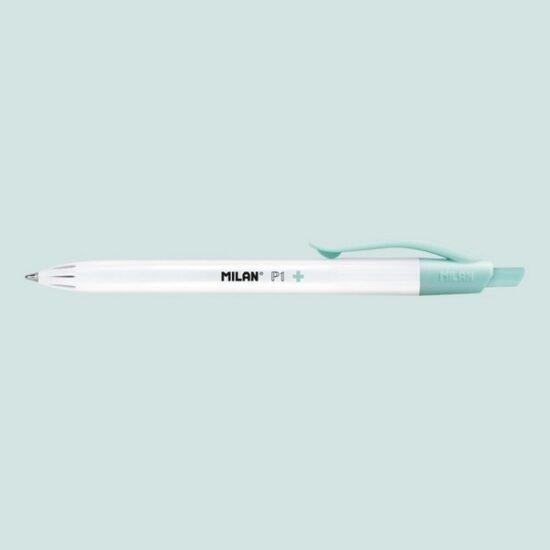 310122-στυλο-p1-antibacterial
