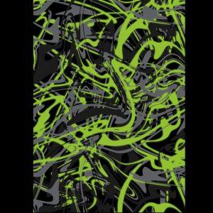 ΣΧΟΛΙΚΗ ΤΣΑΝΤΑ POLO TROLLEY WHEELIX 9-01-264-8003